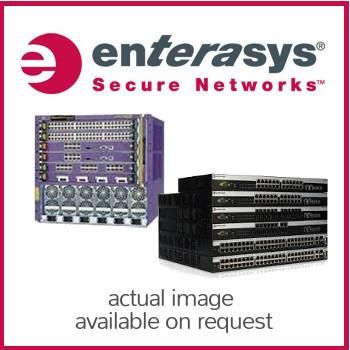 338350-001 Enterasys Networks ( Compaq 5422, 16 10/100 UTP & 6 1000Base-SX ODL )