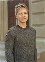 Matt Czuchry Gilmore Girls
