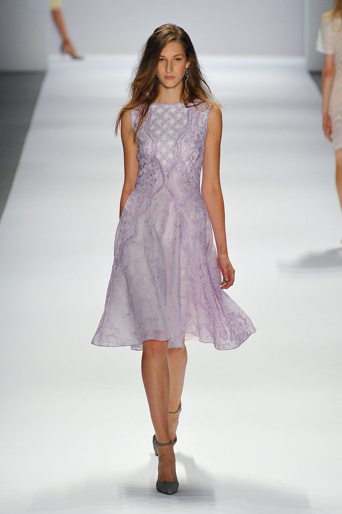 The Thread — Fashion. Beauty. Inspiration.