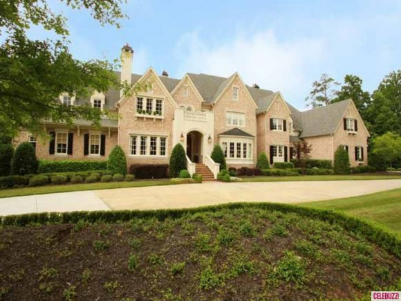 25 Best Ideas About Houses For Sales On Pinterest Big Houses For Sale For Sale And House