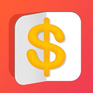 ClipClaps on the App Store App, Ipod touch, Iphone