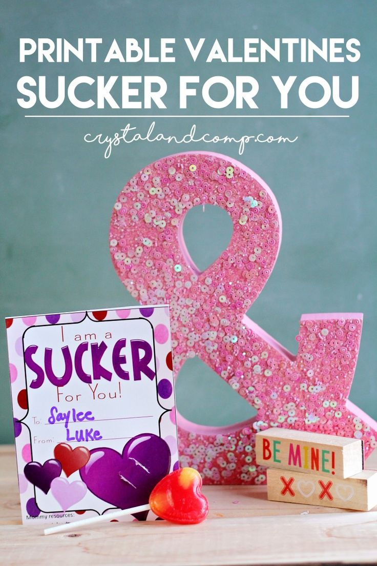676 best Valentines Recipes, Crafts, Education images on Pinterest ...