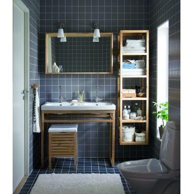 koupelny ikea - Hledat Googlem