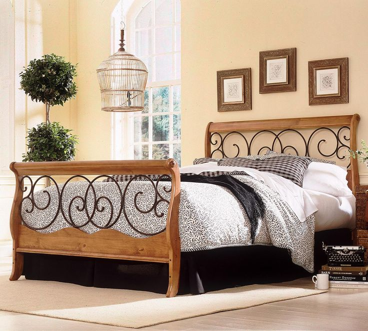 size footboard footboards frames queen winnipeg also attractive sizes and bed headboard with king pictures headboards beds enchanting for frame