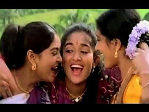 "Malayalam Movie ORAAL MATHRAM || "" Mangalapoomanam..."" Video Song HD ||"