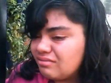 '¡Mamá déjame ir al tianguis!', se vuelve viral :: El Informador