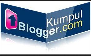 Cara Mudah Dapatkan Uang Dari KumpulBlogger.com | Bisnis Gratisan