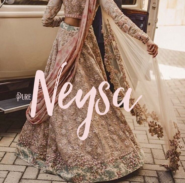 Neysa name meaning pure Indian names names N baby girl