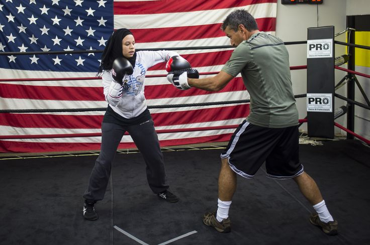 Amaiya Zafar, 15, seeks to compete while wearing attire that will adhere to her Muslim beliefs.