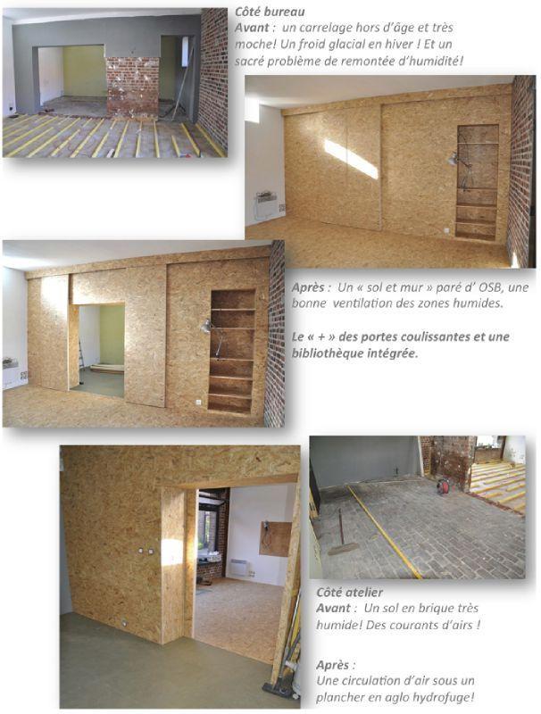 207 best images about diy osb platten on pinterest osb board the podium and furniture. Black Bedroom Furniture Sets. Home Design Ideas