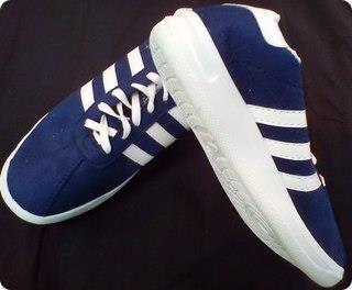 Обувь для линди хопа