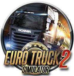 Euro Truck Simulator 2 – Dicas, Códigos e Mods