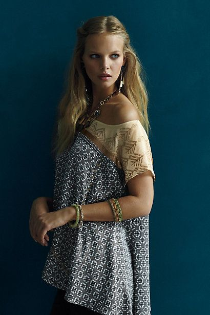 can't wait to buy this  Branched Copper Pullover - Anthropologie.com: Anthropology With, Branches Copper, Style, Branches Prints, Anthropologie Com, Inspiration Fashion, Anthropology Europe, Copper Pullover, Anthropology Floreat