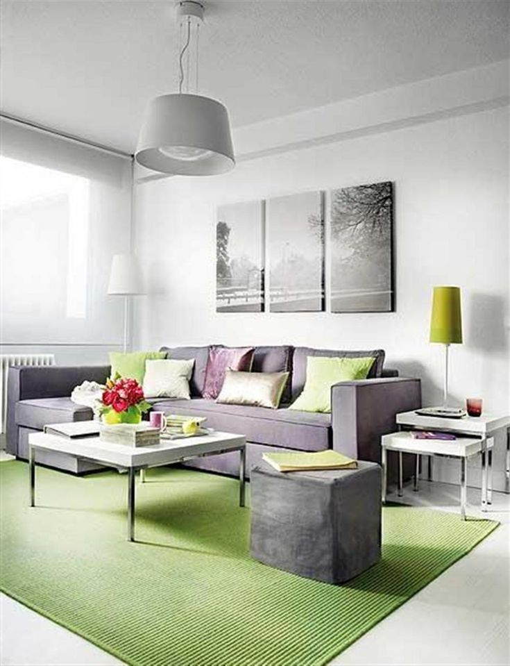 Narrow Living Room Layout Ideas Superb For Small Design