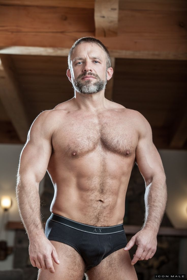 Daddy Porn Tube Videos - Gold Gay TV