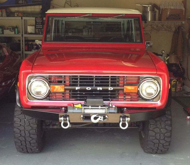 I just got my bumper on from Keystone Fabrication a month ago. It's a really nice bumper. I did make some minor mods to make it fit the way I wanted. He is a slow emailer but has great products. I got a plain rear bumper... Just haven't installed it yet. http://classicbroncos.com/forums/showthread.php?p=2395073