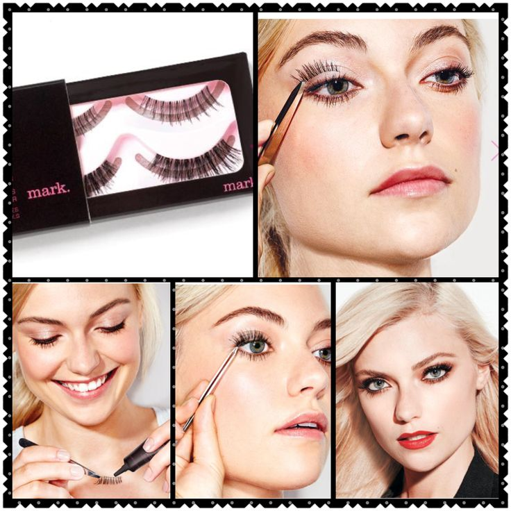 QUEEN B's INVESTMENTS IS SELLING THE LASH IS MORE EASY ON FAUX EYELASHES FROM AVON FOR $16,MAKE SURE YOU GET IT WHILE SUPPLIES LAST. IF YOU WANT TO PLACE AN ORDER CHECK OUT MY WEBSITE https://queenbsinvestments.avonrepresentative.com/ AND HAVE FUN WHILE SHOPPING. IF YOU NEED ASSISTANCE WITH PLACING THE ORDER YOU CAN INBOX ME, YOU CAN EMAIL ME @QueenBsInvestmentscompany@yahoo.com OR YOU CAN CALL MY BUSINESS PHONE @ 9542398915 !!!l