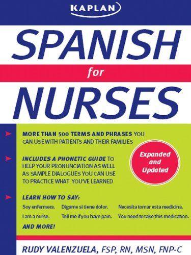 390 best NURSE images on Pinterest Nurses, Nursing and Nursing memes - kaplan optimal resume