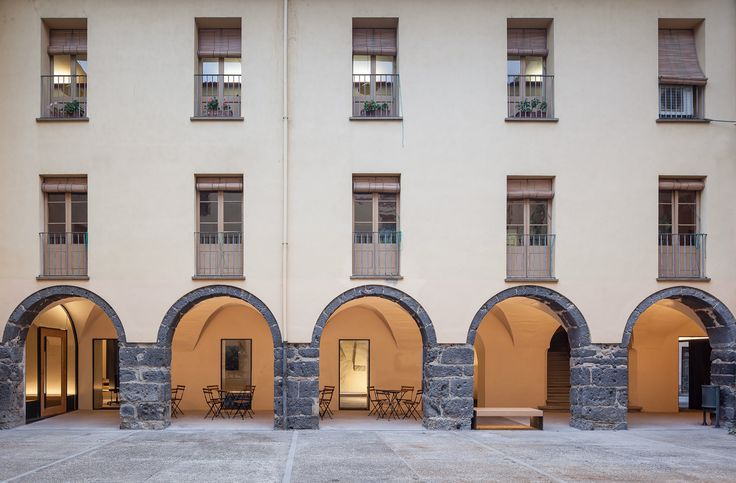 Gallery - A Door to the Landscape / Arnau estudi d'arquitectura - 4