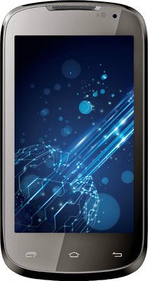 XOLO A500 from India http://androidos.in/2013/01/xolo-a500-coming-soon-for-inr-6999-packs-4-inch-display-dual-core-cpu/