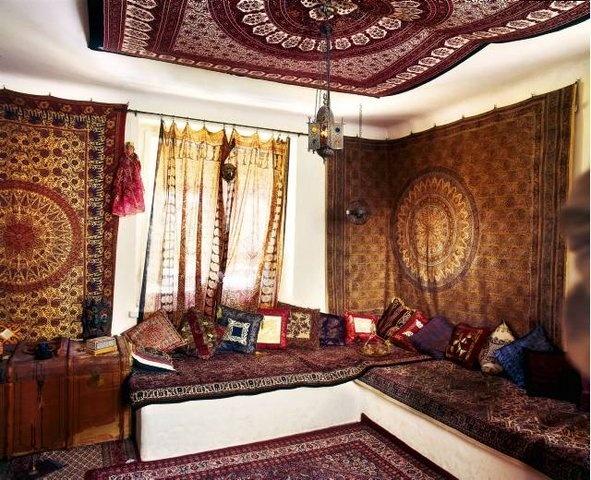 oriental decor. 17 Best images about Oriental decor on Pinterest   Bedrooms
