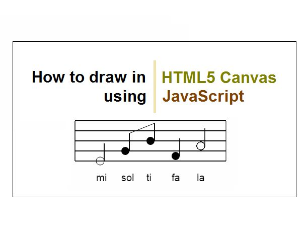 Drawing Lines With Javascript : Best web development images on pinterest
