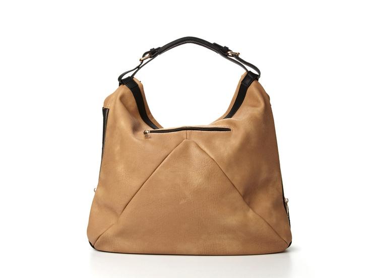 Zip Shoulder Bag By Alfa Travel Gear 62