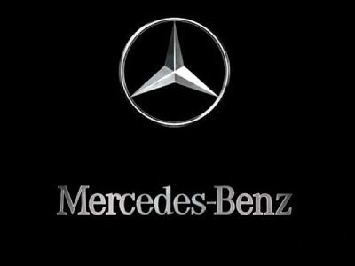 mercedes benz logo vector. mercedes benz logo vector