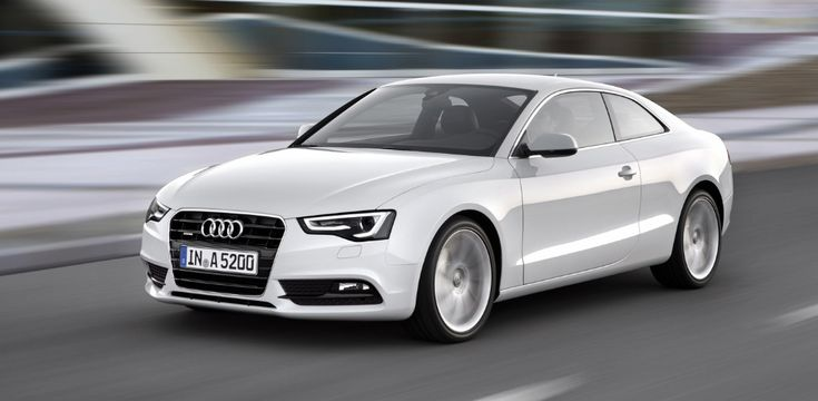 2013 Audi A5/S5 Owners Manual –The 2013 Audi A5 and Audi S5 get leaner, sleeker and more muscle. That's personally true, with a new nose area, and true to the series, with the 3.0-liter supercharged V6 hitting the 4.2-liter V8 out of the S5. With the new V6, the 2013 Audi S5 ...