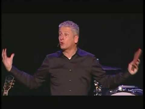 boy meets girl part 1 louie giglio Subsequent publications include boy meets girl (2000), in part describing with inspiration and guidance from louie giglio isbn 1-59052-519-1 boy meets girl:.