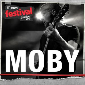 Listen to iTunes Festival: London 2011 by Moby on @AppleMusic.