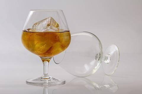 Bachelorette Party Drinks.Keep it simple but delicious! bachelorette.games