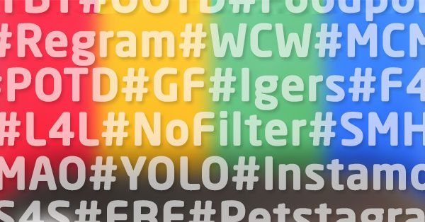 Instagram Slang: A Guide to Becoming an Instagram Lingo NINJA http://www.postplanner.com/instagram-slang-guide-to-instagram-lingo/
