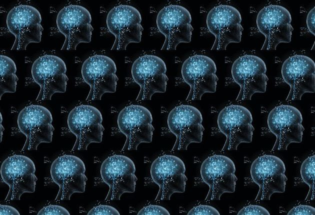 Crowdsourcing: The Collective Intelligence Revolution