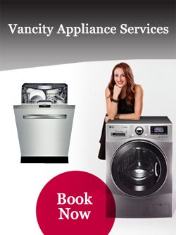 We have many companies available on the internet which provide great services for any kind of electronic appliances like fixing refrigerator water leak and dryer of washing machine. They can be contacted by dialing the contact number shared on their websites.
