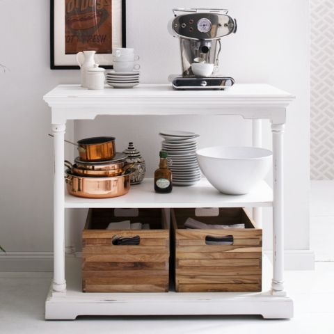 17 Best Ideas About Pantry Cupboard On Pinterest Kitchen Pantries Built In Pantry And Pantry