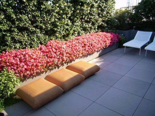 Oltre 1000 idee su pavimentare a piastrelle su pinterest - Pavimentare terrazzo esterno ...