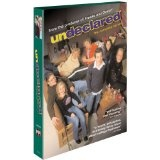 Undeclared: The Complete Series (DVD)By Seth Rogen