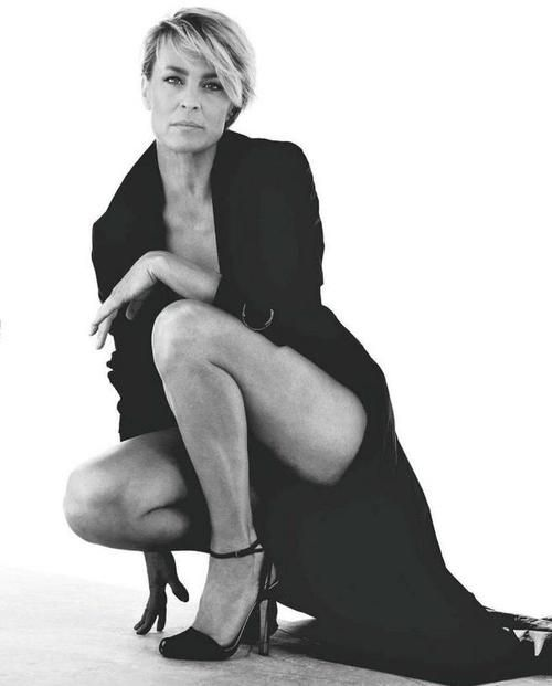 claire underwood | Tumblr