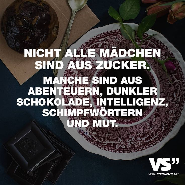 Gefällt 5,767 Mal, 132 Kommentare – VISUAL STATEMENTS® (@visualstatements_official) auf Instagram