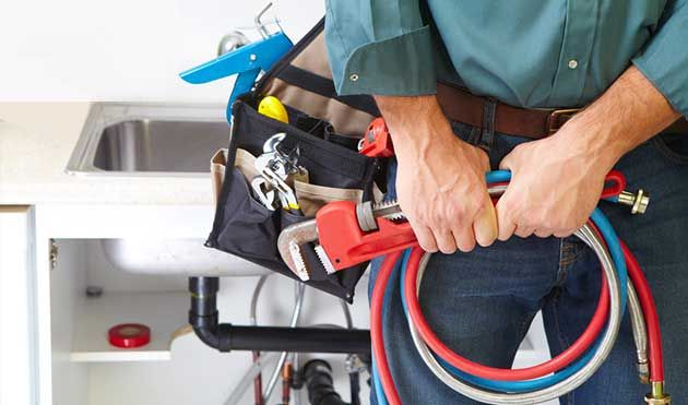 This #plumbingservice is specifically introduced to eliminate all plumbing problems you have faced so far during the odd hours .
