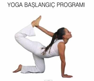 yoga-baslangic-orta duzey-programi