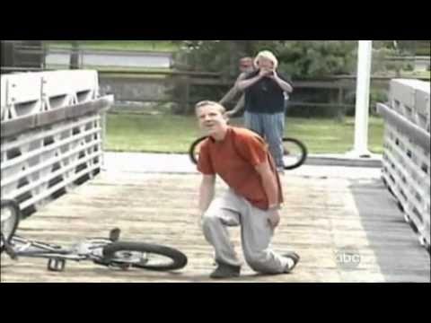 ☺ America's Funniest Home Videos Part 18   OrangeCabinet - http://funnytalks.com/%e2%98%ba-americas-funniest-home-videos-part-18-orangecabinet/