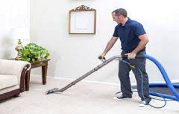 Get #carpetcleaned by our professional cleaners and the technicians who are well-trained and having a cleaning certificate as well. https://goo.gl/bP0rVn