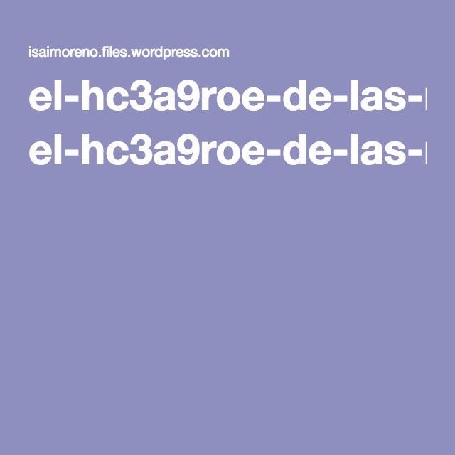 el-hc3a9roe-de-las-mil-caras-joseph-campbell.pdf
