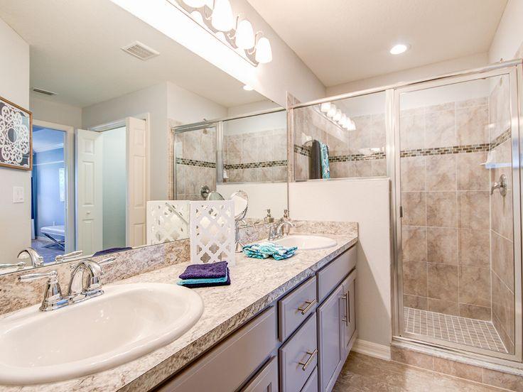 Best Beautiful Bathrooms Images On Pinterest Beautiful