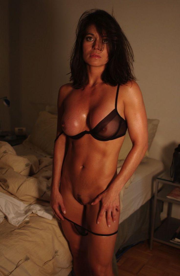 Google naked girls-4215