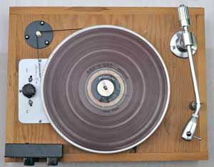 Hifi Accessories, strobe disc, record cleaner, turntable belt, mat, cable, motor mounts