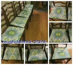 Image from https://truegypsysoul.files.wordpress.com/2012/12/reupholstered_chairs.jpg.