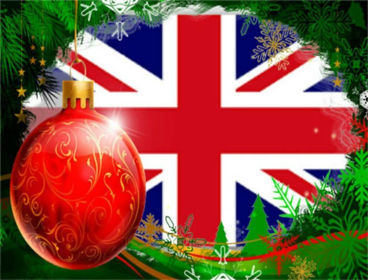 15 best Christmas Around the World images on Pinterest ...